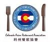 科州亚洲餐饮协会